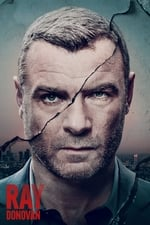 Movie Ray Donovan ( 2013 )
