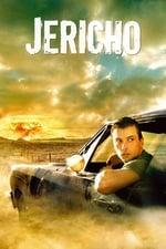 Movie Jericho ( 2006 )