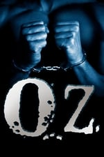 Movie Oz ( 1997 )