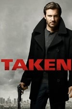 Movie Taken ( 2017 )