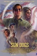 Movie Sun Dogs ( 2017 )