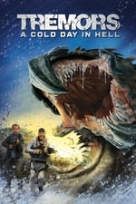 Movie Tremors: A Cold Day in Hell ( 2018 )