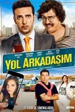 Movie Yol Arkadaşım ( 2017 )