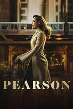 Pearson (2019)