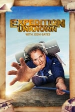 Movie Expedition Unknown ( 2015 )