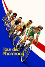 Movie Tour De Pharmacy ( 2017 )
