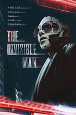 Movie The Invisible Man ( 2017 )