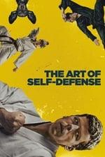 Movie The Art of Self-Defense ( 2019 )