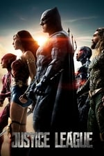 Movie Justice League ( 2017 )