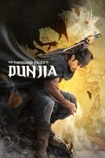 Movie The Thousand Faces of Dunjia ( 2017 )