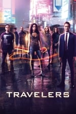 Movie Travelers ( 2016 )