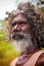Movie My Name Is Gulpilil ( 2018 )