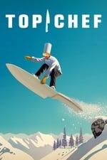 Movie Top Chef ( 2006 )
