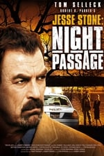 Movie Jesse Stone: Night Passage ( 2006 )