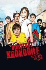 Movie The Crocodiles ( 2009 )