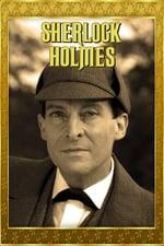 Movie Sherlock Holmes ( 1984 )