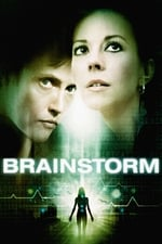Movie Brainstorm ( 1983 )
