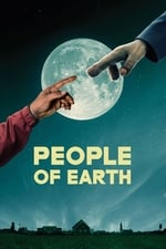 Movie People of Earth ( 2016 )