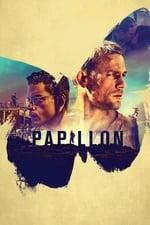 Movie Papillon ( 2018 )