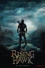 Movie The Rising Hawk ( 2019 )