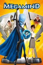 Movie Megamind ( 2010 )