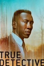 Movie True Detective ( 2014 )