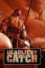 Deadliest Catch (2005)