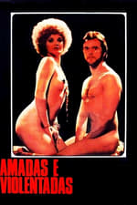 Movie Loved and Abused ( 1976 )