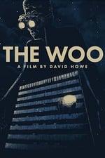 Movie The Woo ( 2016 )