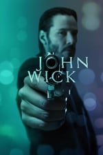 Image for movie John Wick ( 2014 )