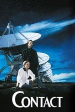 Movie Contact ( 1997 )