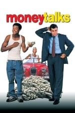 Movie Money Talks ( 1997 )