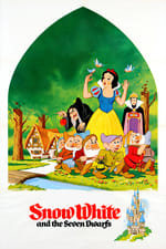 Movie Snow White and the Seven Dwarfs ( 1937 )