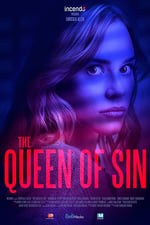 Movie The Queen of Sin ( 2018 )