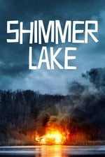 Movie Shimmer Lake ( 2017 )