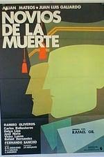 Movie Los novios de la muerte ( 1975 )