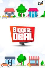 Movie Biggest Deal ( 2017 )