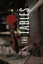 Movie The Tables ( 2017 )