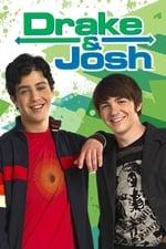 Movie Drake & Josh ( 2004 )