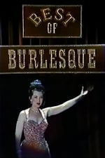 Movie The Best of Burlesque ( 1981 )