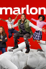 Movie Marlon ( 2017 )