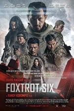 Movie Foxtrot Six ( 2019 )