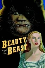 Movie Beauty and the Beast ( 1946 )