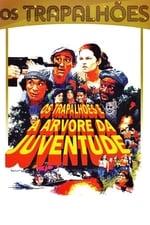 Movie Os Trapalhões e a Árvore da Juventude ( 1991 )