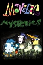 Movie Moville Mysteries ( 2002 )