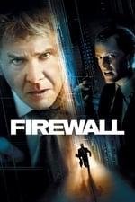 Movie Firewall ( 2006 )