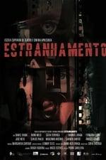 Movie Estrangement ( 2014 )