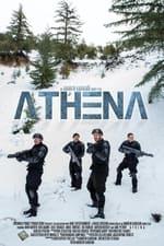 Movie Athena ( 2017 )
