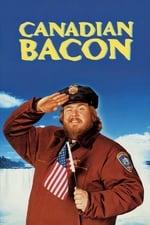 Movie Canadian Bacon ( 1995 )