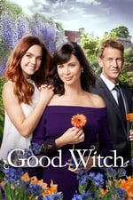 Movie Good Witch (2015)